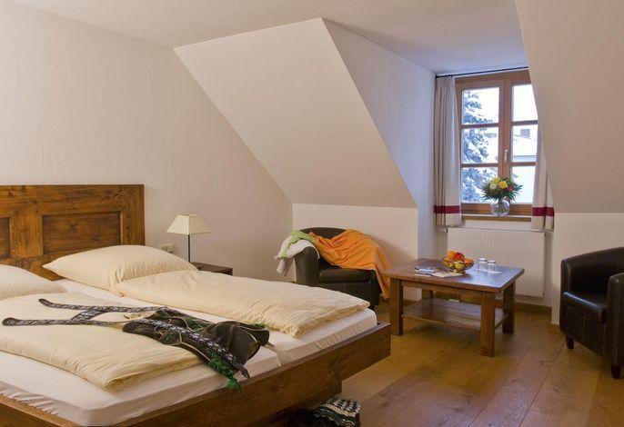 Griesbräu zu Murnau