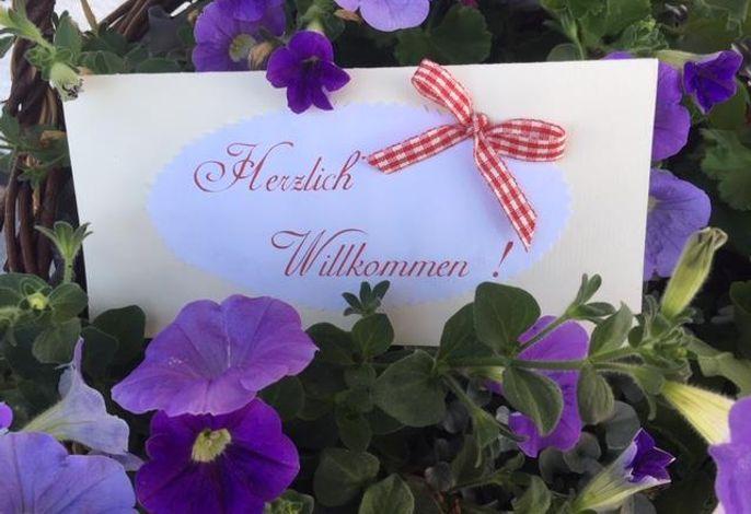 Ferienwohnung Holzhey