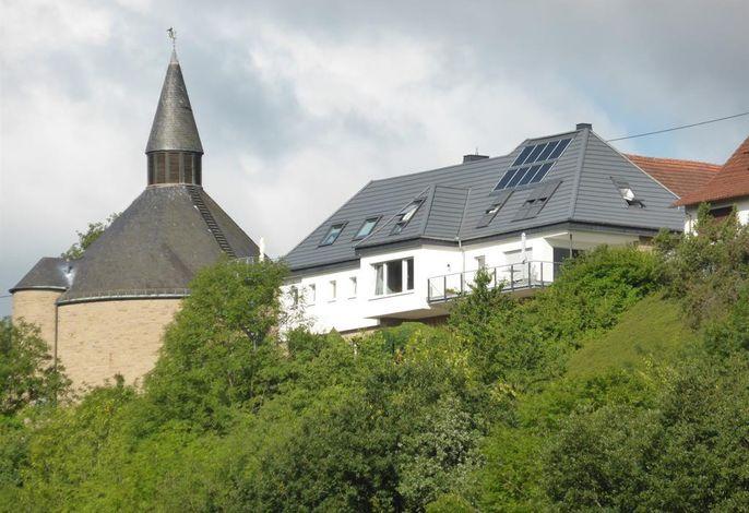 Haus Burgsponheim