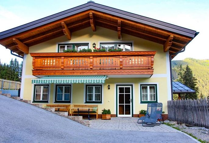 Berglerhof