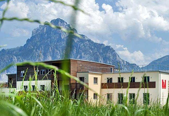 Apartmenthotel ´s Mitterndorf