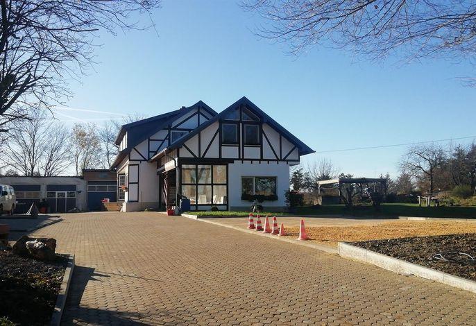 Ferienhof Lindenhof