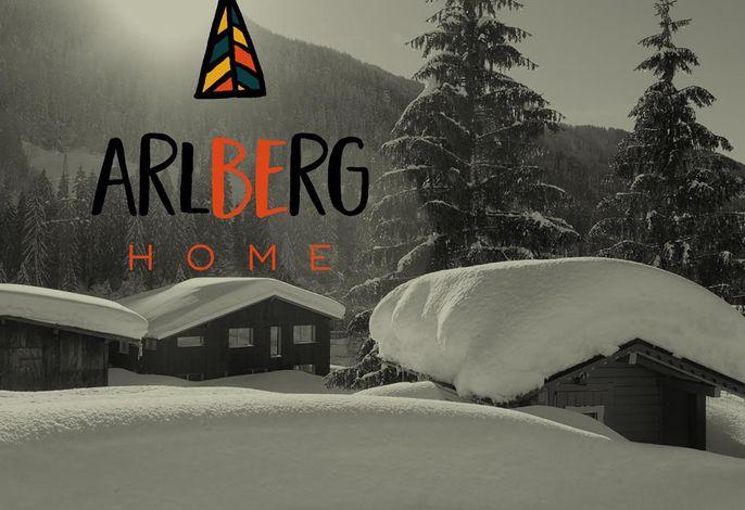 ARLBERGhome
