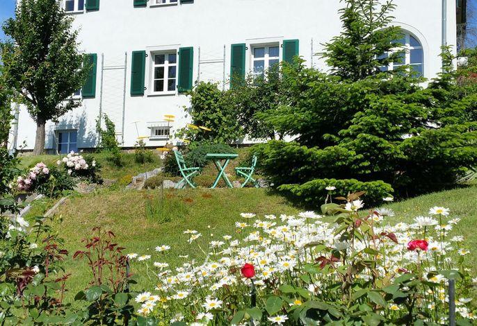 Villa Sonnenblick