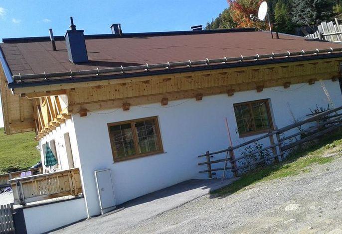 Ferienhaus Föger