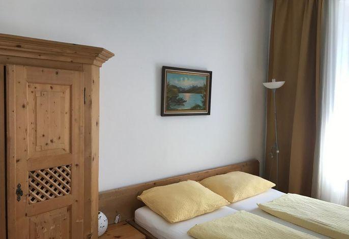 Lehenerhof, Hotel