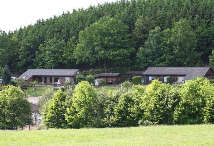 Der Heidberghof