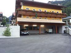 Haus Rainer Matrei in Osttirol