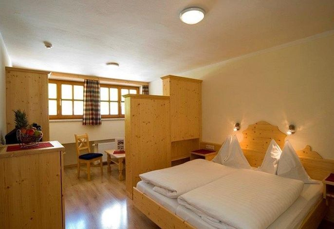 Reithof, Landgasthof & Appartements