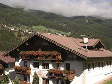Residenz Sonnalp