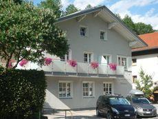 Appartementhaus Klammer Sillian