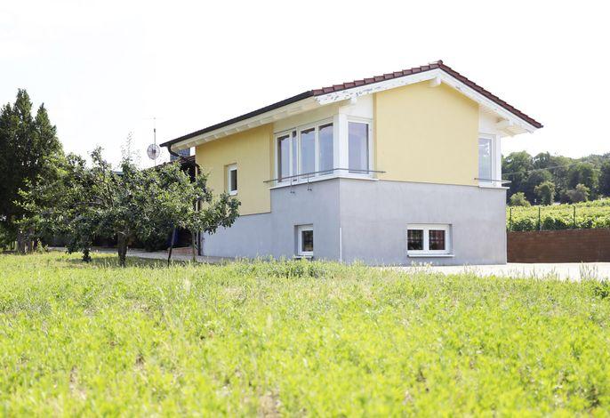 Bärbelhof