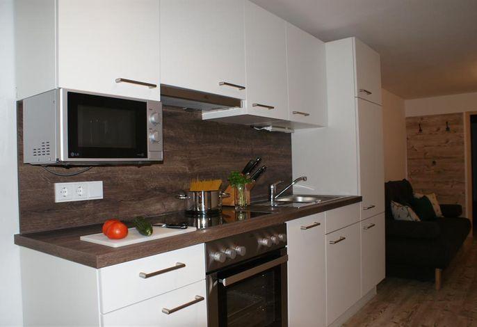 Apartment Edith