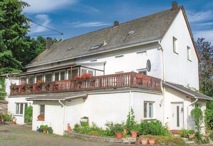 Villa Gockel
