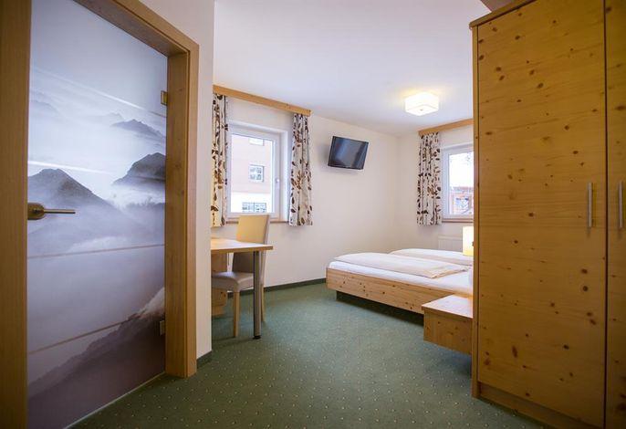 Hotel Ennskraxblick
