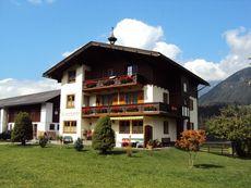 Neumaierhof Haus im Ennstal