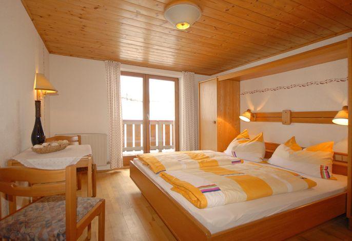 Maislau*** & Appartements, Gasthof