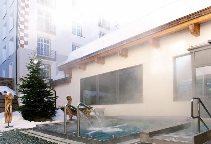 Schweizerhof 134