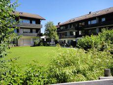 Haus Alpenland/Schneider Obermaiselstein