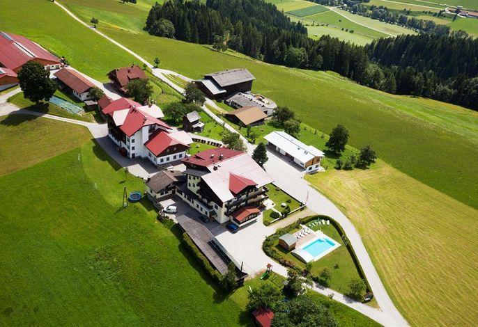 Timmelbauerhof
