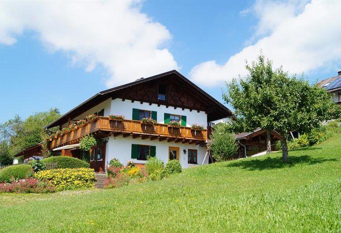 Haus Florian Lory