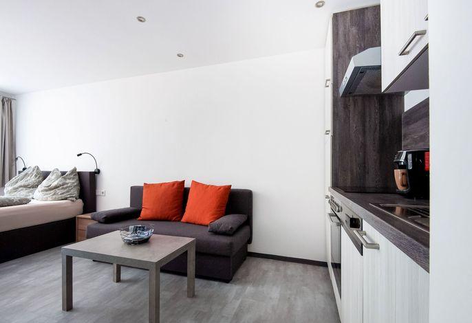 Apartment Anna 2