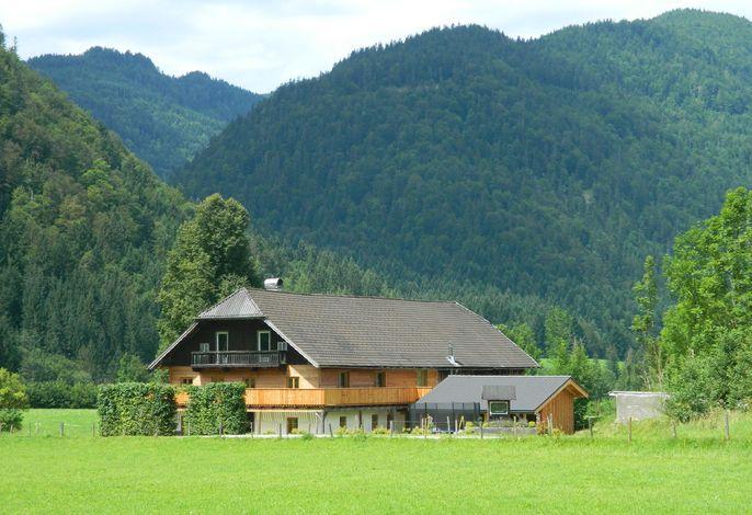 Algerhof 1