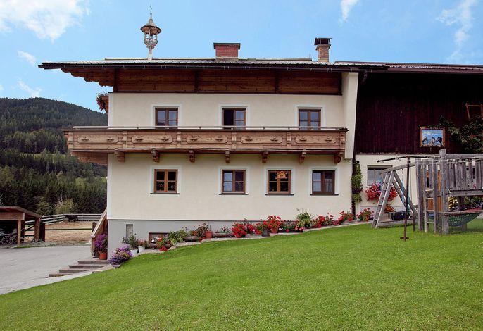 Schoberhof