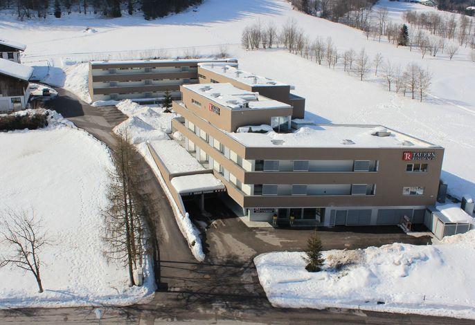 Tauernresidence Radstadt Amadésuite