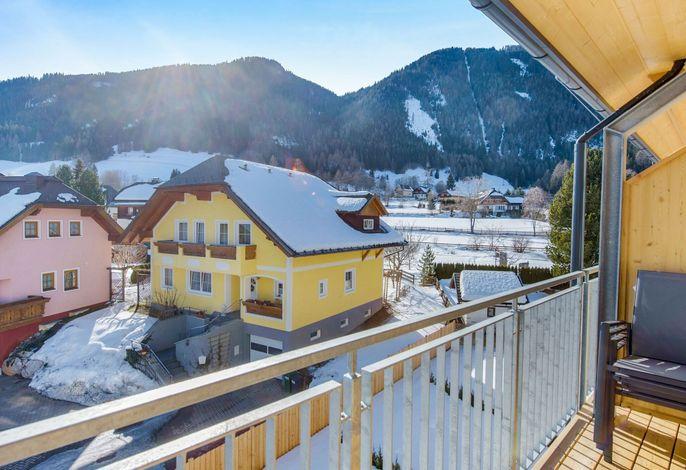 Ski & Nature Top 12