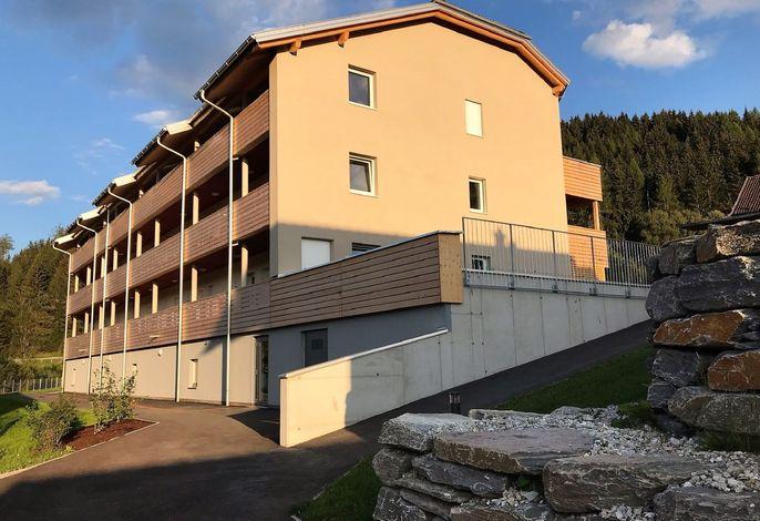 Alpinum Residence XL