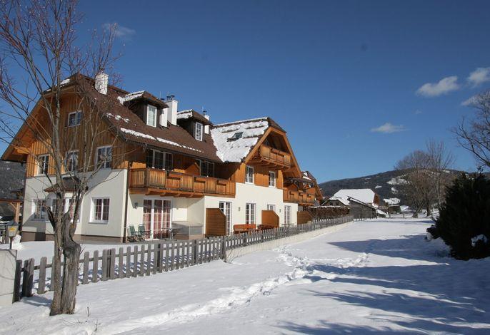 Haus Rosanne