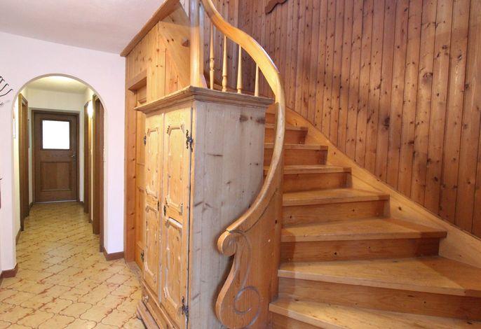 Oberhof Lodge