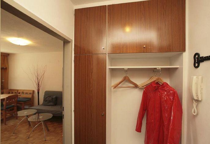 Studio Rene