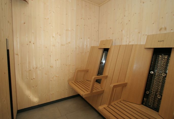 Kaprun Lodges 5