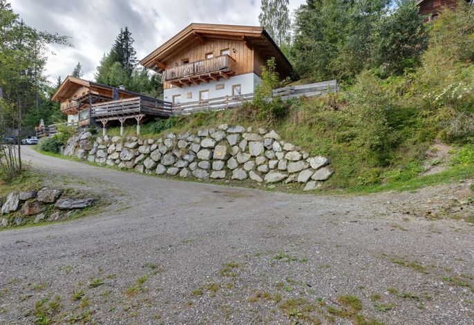 Chalet Emely