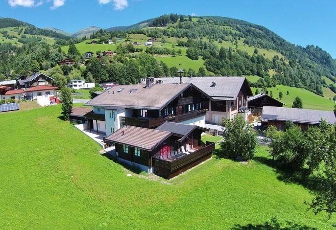 Steindorf