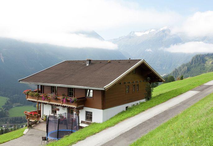 Brandtnerhof