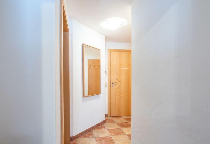 Glemmtal Apartments 3