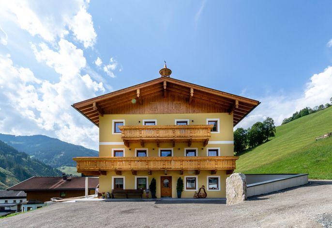 Vorderbichlhof