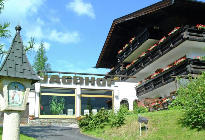 Jagdhof AP 2