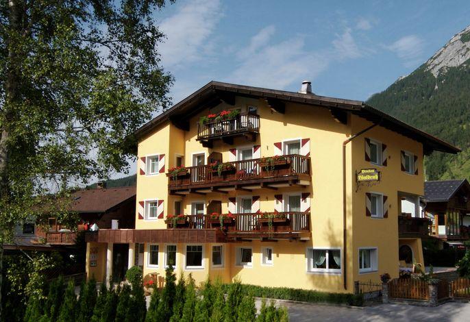 Waldruh II