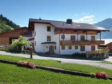 Kölblhof
