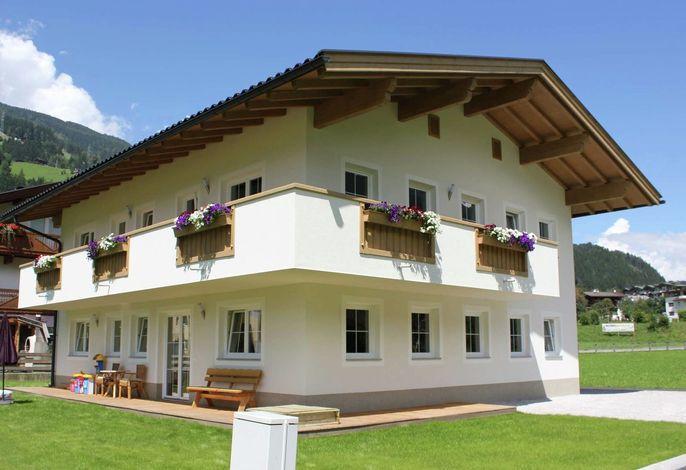 Landhaus Sporer Klein