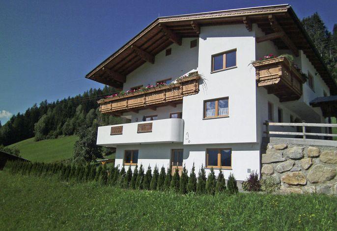 Blasinghof
