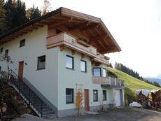 Schragl Aschau im Zillertal