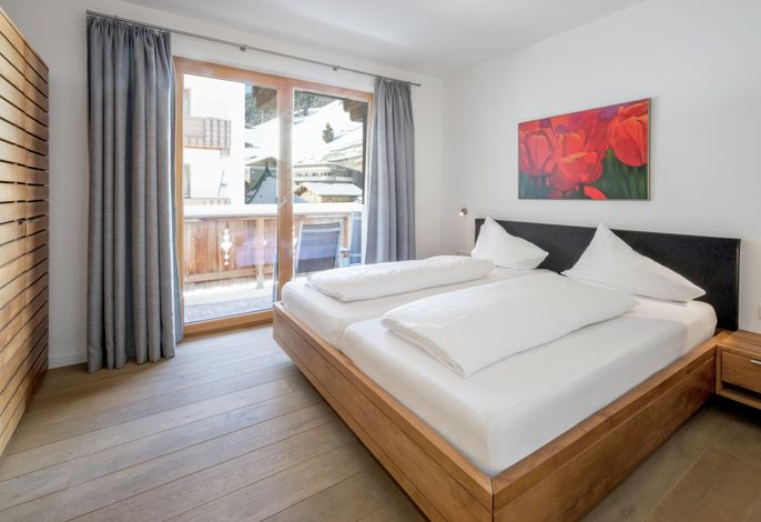 Appartement Royal Gerlos 05