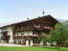 Kösslerhof Hippach