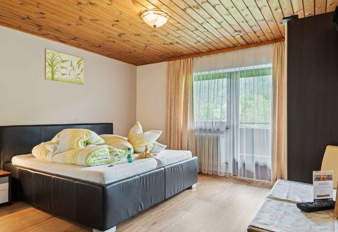 Denggenhof 6