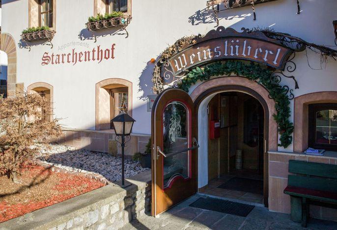 Starchenthof KAT A